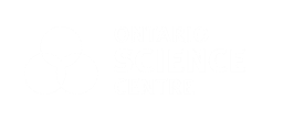 Logo of ONTARIO SCIENCE CENTRE